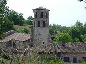 Vieux, Tarn httpsuploadwikimediaorgwikipediacommonsthu