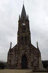 Vieux-Viel httpsuploadwikimediaorgwikipediacommonsthu