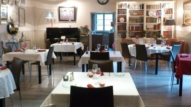 Vieux-Villez httpsutfstaticcomrestaurantphotos64712647