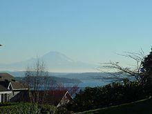 View Ridge, Seattle httpsuploadwikimediaorgwikipediacommonsthu
