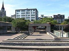 Viger Square httpsuploadwikimediaorgwikipediacommonsthu