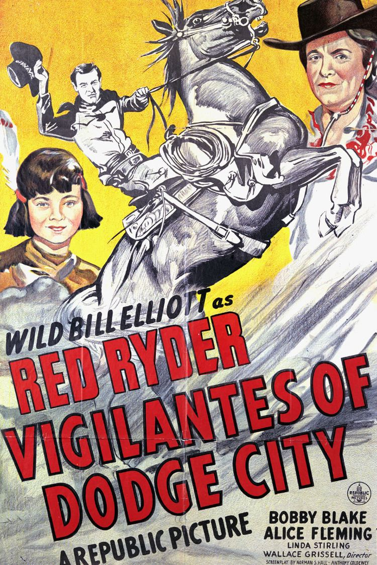 Vigilantes of Dodge City wwwgstaticcomtvthumbmovieposters92720p92720