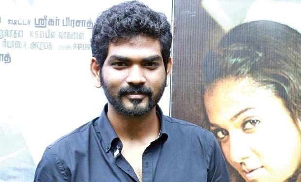 Vignesh Shivan My relationship with Nayan is too personal to talk about Vignesh Shivan