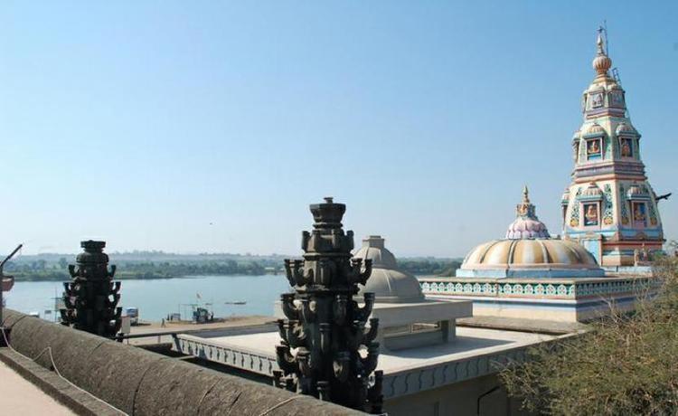 Vigneshwara Temple, Ozar Vigneshwara Temple Ganesh Vinayak Temple
