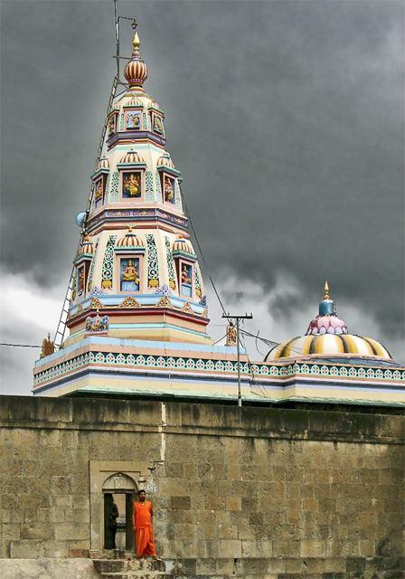 Vigneshwara Temple, Ozar varadvinayakcomimagesashtavinayaktemplesMores