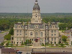 Vigo County, Indiana httpsuploadwikimediaorgwikipediacommonsthu