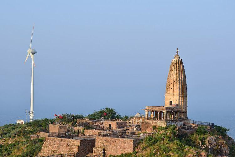 Vigraharaja II