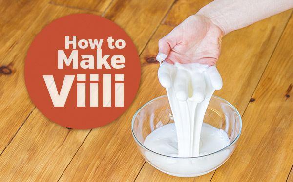 Viili Stretch That Yogurt How to Make Viili at Home FermUp