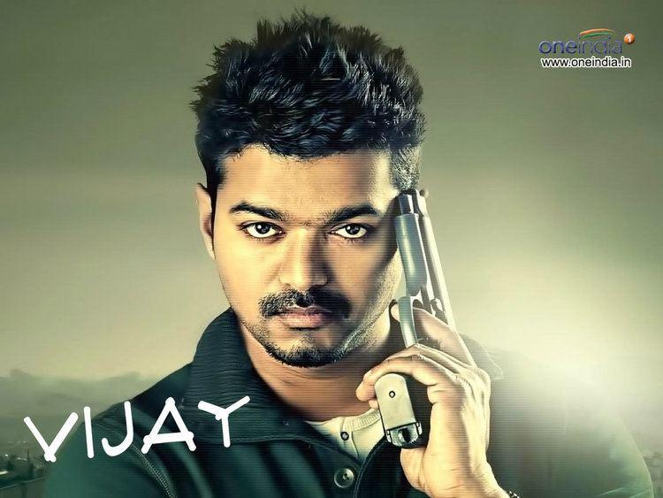 Vijay (actor) Vijay Tamil Actor HQ Wallpapers Vijay Tamil Actor