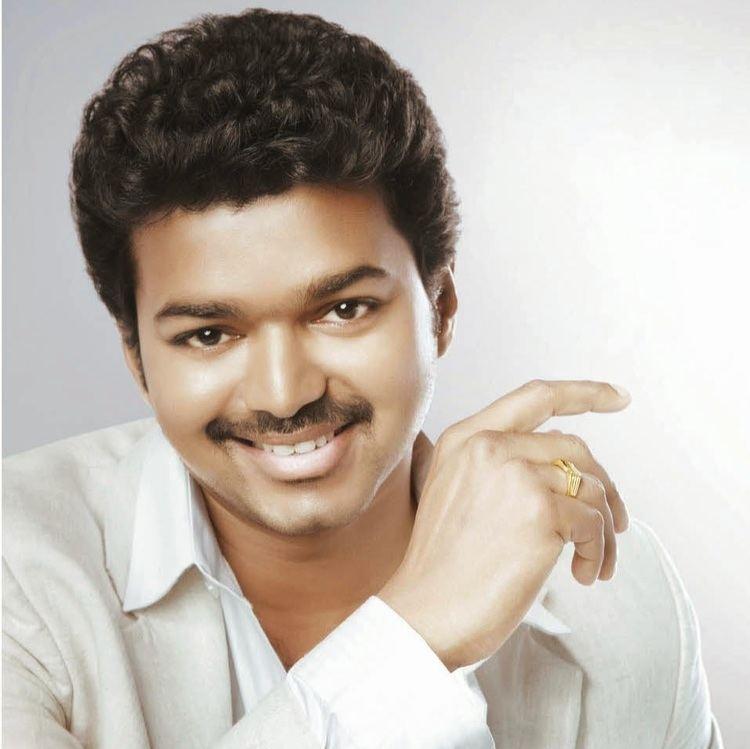 Vijay (actor) httpslh3googleusercontentcomEuCQuk7o78QAAA