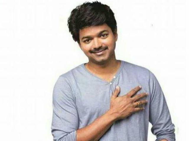 Vijay (actor) 80 Per Cent Latest 80 Per Cent News Photos Videos