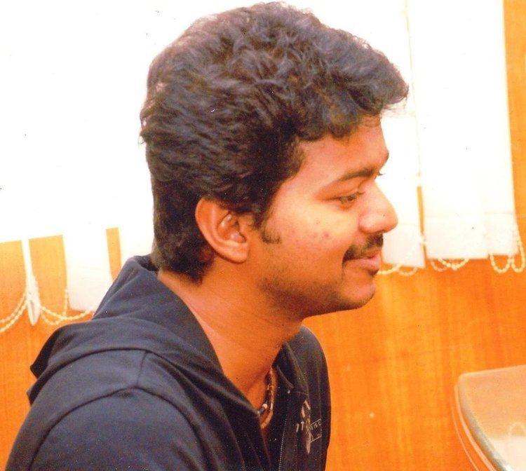 Vijay (actor) Vijay Schauspieler Wikipedia