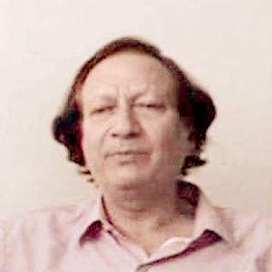 Vijay Anand (filmmaker) 100 years of Bollywood 10 directors we want back Entertainment
