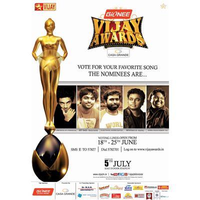 Vijay Awards wwwindiantelevisioncomsitesdrupal7indiantelev