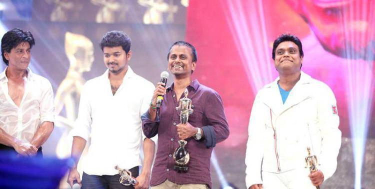 Vijay Awards Actor vijay vijay awards images