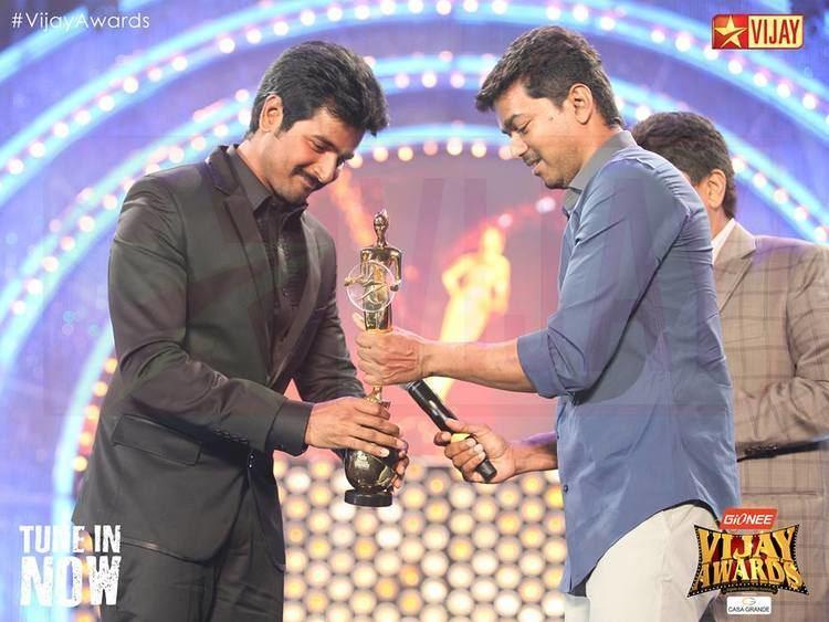Vijay Awards Vijay Awards Vijayfansclub
