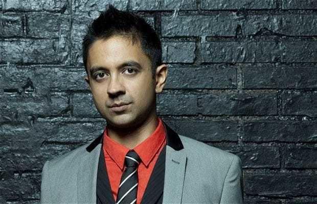Vijay Iyer Vijay Iyer the scientist who turned to jazz Telegraph
