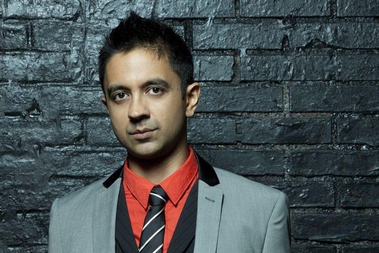 Vijay Iyer wwwmillertheatrecomuploadsimagesframedBAsAa