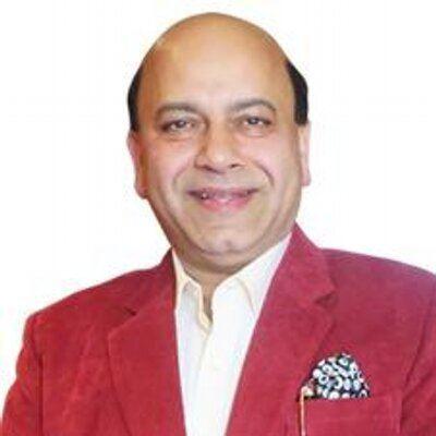 Vijay Jolly Vijay Jolly VijayJollyBJP Twitter