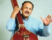 Vijay Koparkar wwwsawaigandharvabhimsenmahotsavcomsitesdefaul