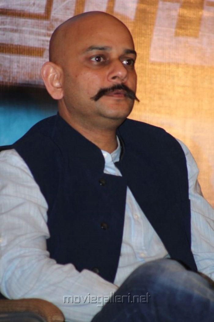 Vijay Krishna Acharya Picture 630253 Director Vijay Krishna Acharya Dhoom 3