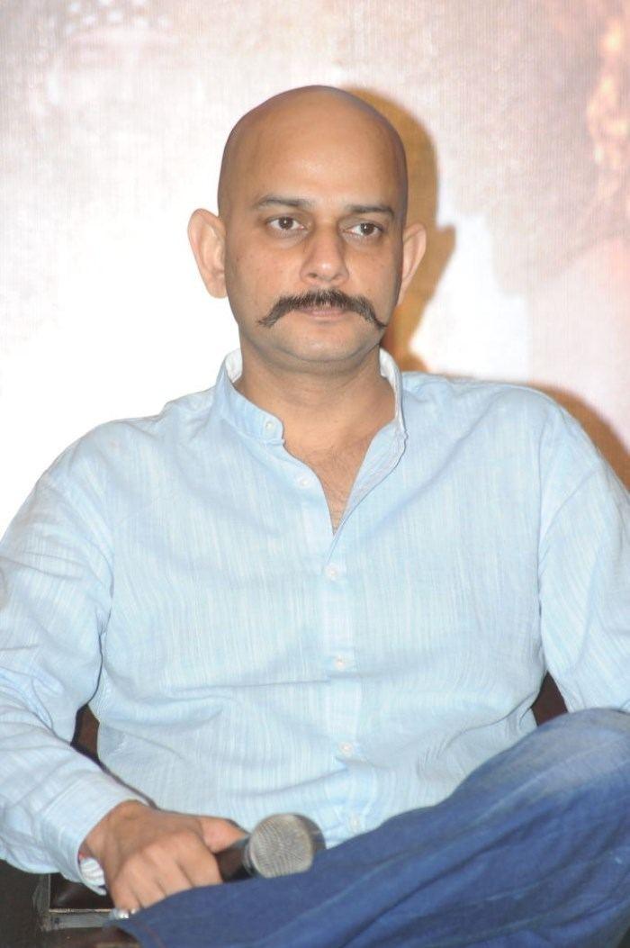 Vijay Krishna Acharya Picture 629810 Vijay Krishna Acharya Dhoom 3 Movie