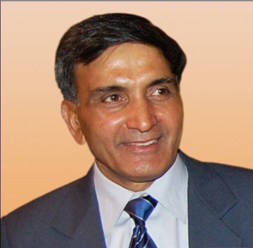 Vijay Kumar Ahluwalia Vijay Kumar Ahluwalia Blog Economic Times Blog