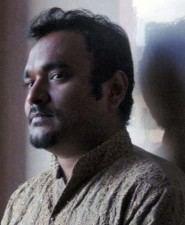 Vijay Maurya httpsuploadwikimediaorgwikipediacommonsbb