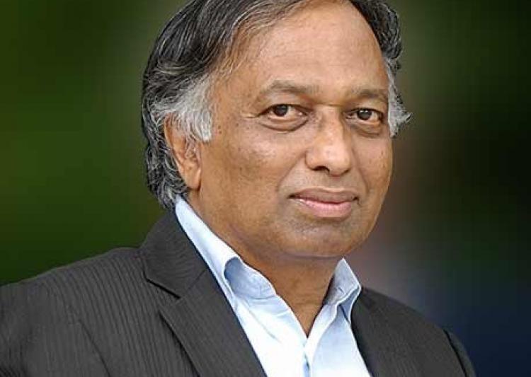 Vijay P. Bhatkar resizeindiatvnewscomencenterednewbucket7505
