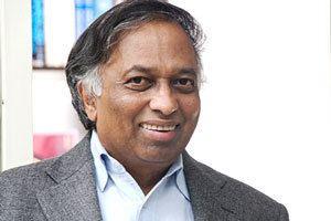 Vijay P. Bhatkar wwwdailyvedascomwpcontentuploads201407vija