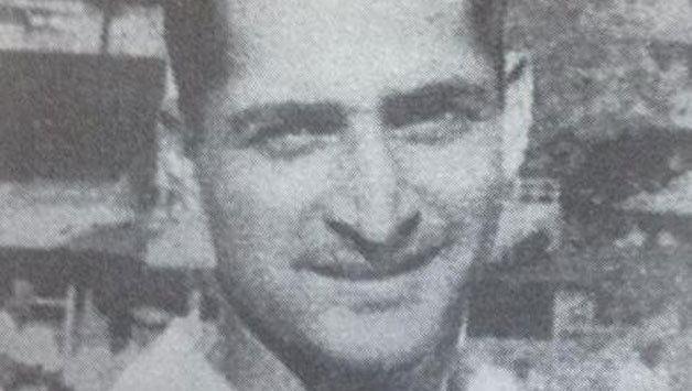 Vijay Rajindernath Vijay Rajindernath A recordbreaking stumper Cricket Country