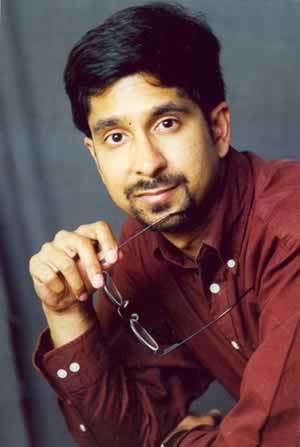 Vijay S Pande - Alchetron, The...