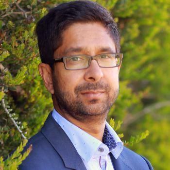 Vijay S. Pande Vijay Pandes Profile Stanford Profiles