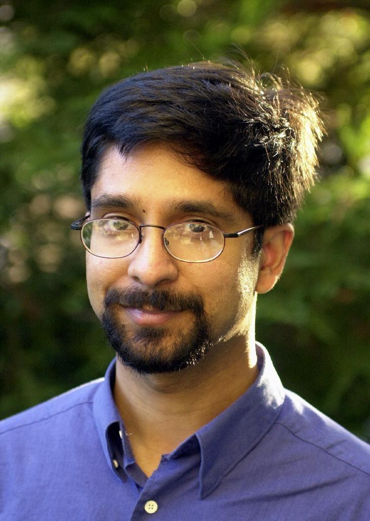 Vijay S. Pande S Pande