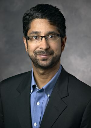 Vijay S. Pande httpsuploadwikimediaorgwikipediacommons22