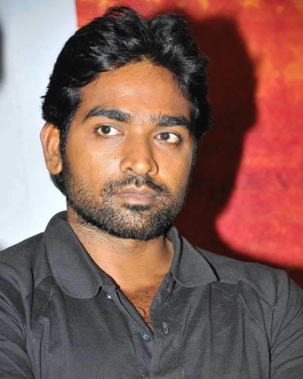 Vijay Sethupathi st1bollywoodlifecomwpcontentuploads201402v