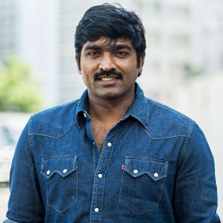 Vijay Sethupathi httpsuploadwikimediaorgwikipediacommonscc