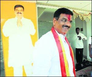 Vijay Shivtare Vijay Shivtare News Photos Latest News Headlines about Vijay