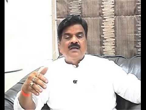 Vijay Shivtare Vijay Shivtare YouTube