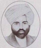Vijay Singh Pathik httpsuploadwikimediaorgwikipediaen66eBho