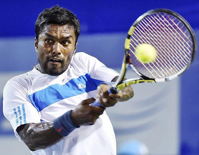 Vijay Sundar Prashanth 30 best wallpaper images about Vijay Sundar Prashanth tennis player