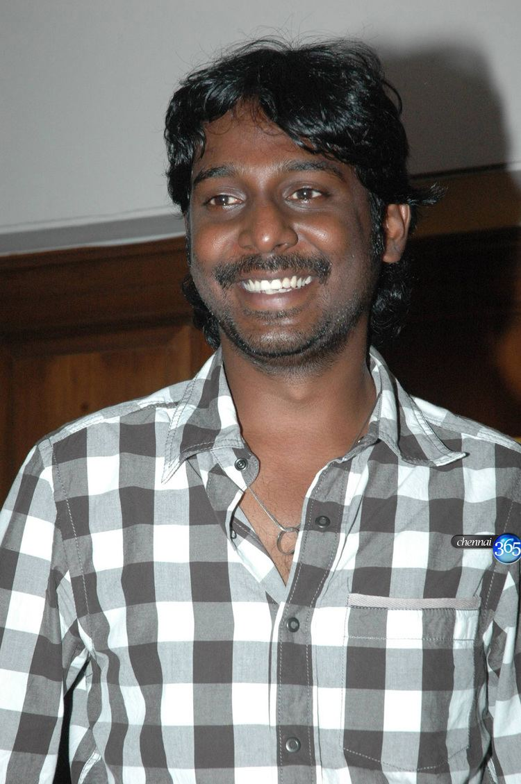 Vijay Vasanth Chennai365 Vasanth Vijay Marriage Intimation Press Meet