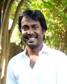Vijay Vasanth wwwfilmibeatcomimg220x90x275popcornprofilep
