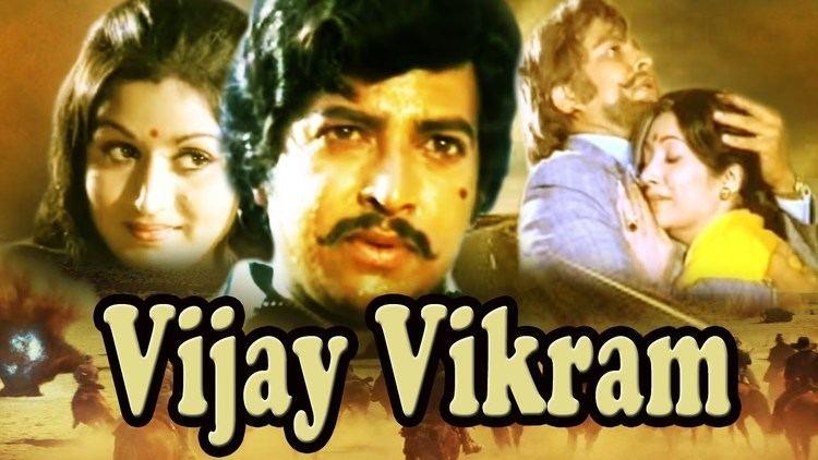 Vijay Vikram httpsiytimgcomviFcqHOzAshX0maxresdefaultjpg