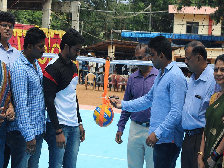 Vijaya College, Mulki wwwvijayacollegemulkiorgimagesindexIMG4022png
