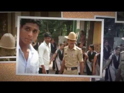 Vijaya College, Mulki Strike In Vijaya College Mulky YouTube