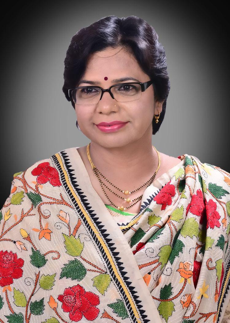 Vijaya Rahatkar httpsuploadwikimediaorgwikipediacommons22