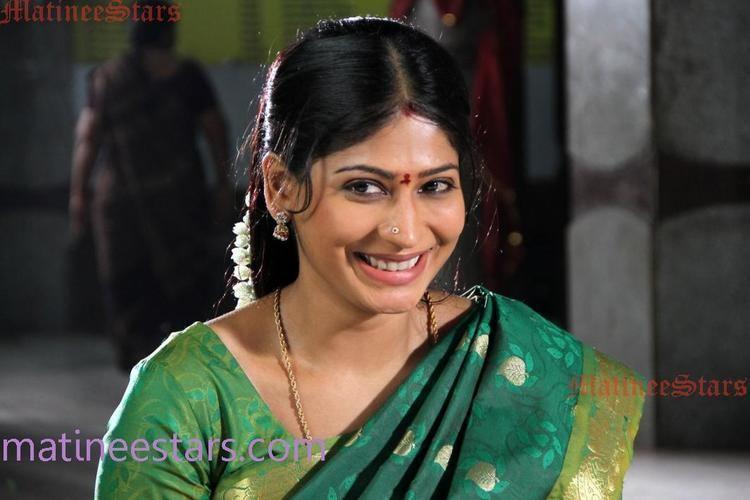 Vijayalakshmi (Tamil actress) Vijayalakshmi Agathiyan Photo Gallery Events and News
