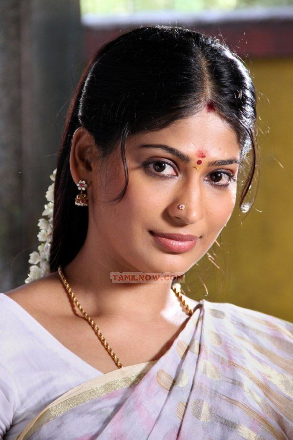 Vijayalakshmi (Tamil actress) Vijayalakshmi Tamil actress JungleKeyin Image 50