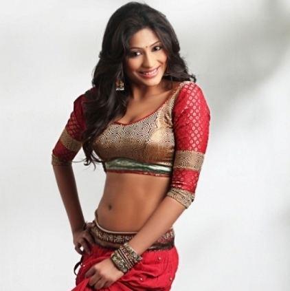 Vijayalakshmi (Tamil actress) chennai600028fametamilactressvijayalakshmitoquitactingonceandforallphotospicturesstillsjpg